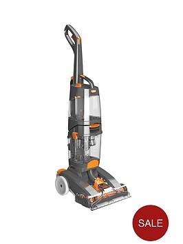 vax-w86-dd-b-dual-power-max-carpet-washer