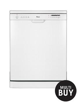 swan-sdw7040w-12-place-dishwasher-white