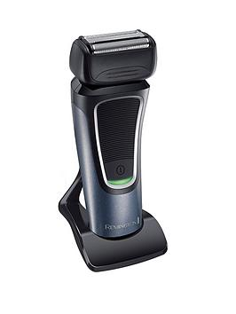 remington-pf7500-comfort-series-shaver-pro