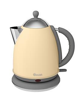 swan-retro-jug-kettle-cream