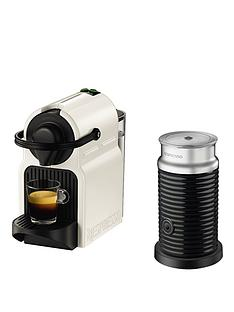nespresso-inissia-xn101140-with-milk-frother-by-krups-white