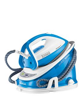tefal-gv6760-2200w-effectis-steam-generator-iron