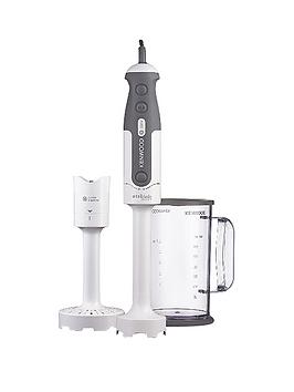 kenwood-hdp300-hand-blender