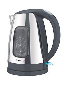 breville-vkj605-kettle-stainless-steel