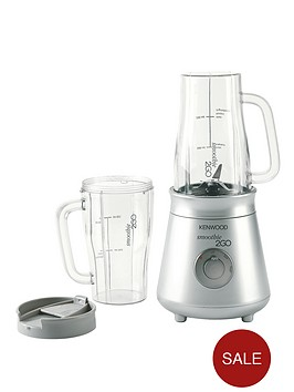 kenwood-sb055-smoothie-2go