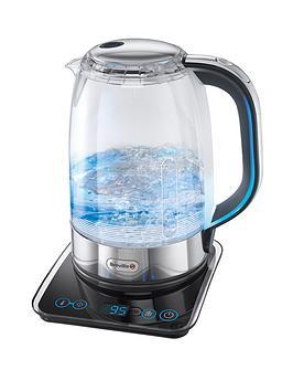 breville-vkj785-multi-temperature-glass-kettle
