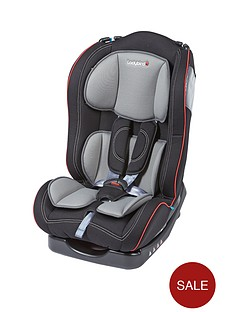 ladybird-group-01-car-seat