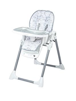 ladybird-reclining-multifunction-highchair