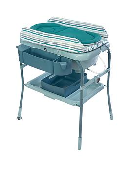 chicco-cuddle-and-bubble-baby-changing-table-comfort