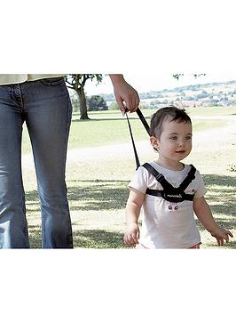 munchkin-harness-and-reins