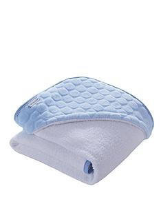 clair-de-lune-marshmallow-hooded-towel