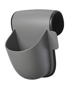 maxi-cosi-pocket-drinks-holder