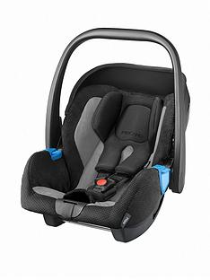 recaro-priva-group-0-car-seat