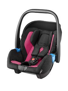 recaro-privia-group-0-car-seat-pink