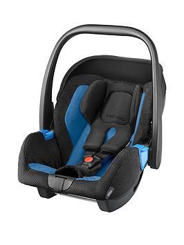 recaro-privia-group-0-car-seat-saphir
