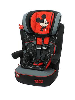 mickey-mouse-imax-sp-luxe-group-1-2-3-high-back-booster-seat