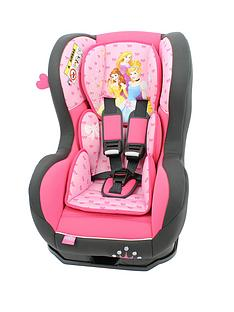 disney-princess-cosmo-sp-luxe-group-0-1-car-seat