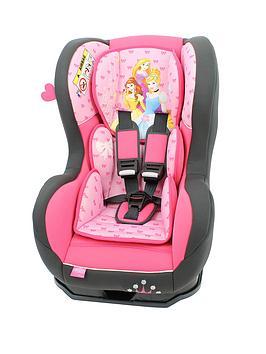 disney-princess-cosmo-sp-luxe-group-0-1-car-seat