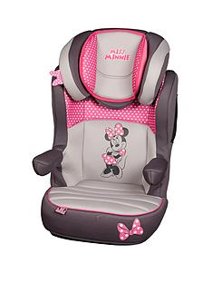minnie-mouse-rway-sp-luxe-group-2-3-booster-seat