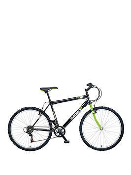 redemption-storm-mens-mountain-bike-20-inch-frame