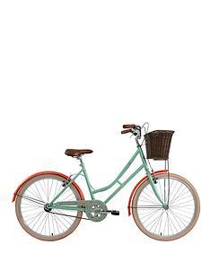 elswick-infinity-ladies-heritage-bike-17-inch-frame