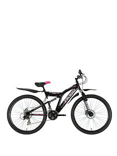 boss-cycles-stealth-full-suspension-ladies-bike-18-inch-frame