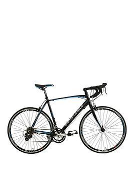 british-eagle-phantom-mens-road-bike-55cm-frame