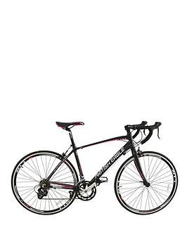british-eagle-elise-ladies-road-bike-46cm-frame