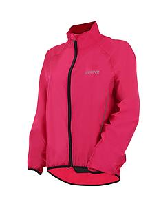 proviz-pack-it-ladiescycling-jacket