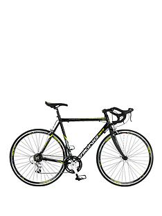 viking-peloton-mens-road-bike-56cm-frame