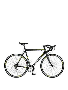 viking-peloton-mens-road-bike-56cm-frame