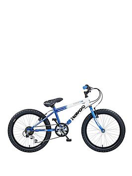 concept-havoc-kids-bike-10-inch-frame