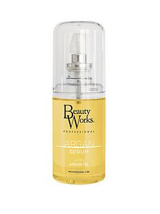 beauty-works-serum-with-argan-oil-80ml