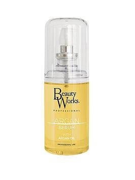 beauty-works-serum-with-argan-oil-80ml