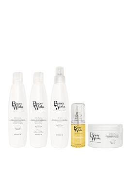 beauty-works-argan-moisture-sulphate-free-repair-gift-set