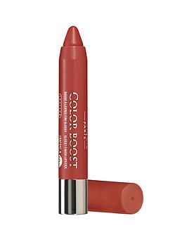bourjois-colour-boost-lipstick-sweet-macchiato