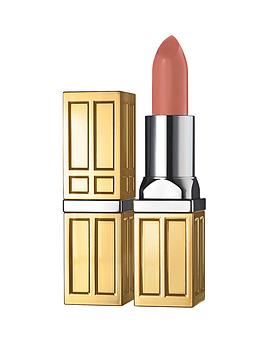 elizabeth-arden-beautiful-colour-moisturising-lipstick-matte-nude