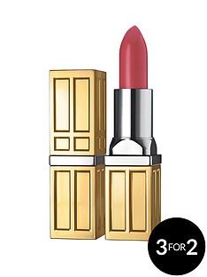 elizabeth-arden-beautiful-colour-moisturising-lipstick-matte-rose-petal
