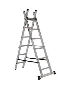 youngman-3-way-combination-ladder