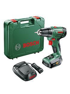 bosch-psr-1440-li-2-144-volt-cordless-lithium-ion-drill-driver