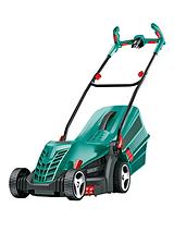 Rotak 36 R Corded Rotary Lawnmower (36cm Cutting Width)