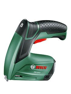 bosch-ptk-36-volt-lithium-ion-cordless-tacker