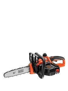 black-decker-gkc1825l20-gb-18-volt-cordless-chainsaw