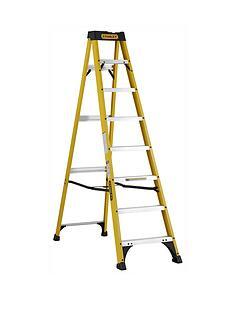 stanley-8-tread-builders-steps