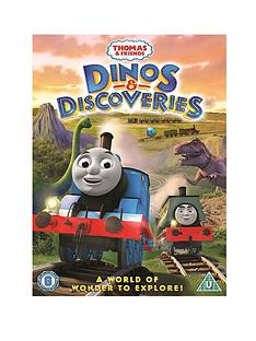 thomas-friends---dinos-discoveries-dvd