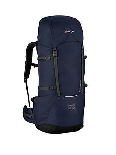 vango-explorer-60-litre-trekking-rucksack