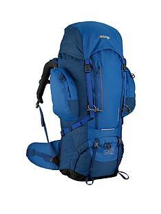 vango-sherpa-65-litre-trekking-rucksack