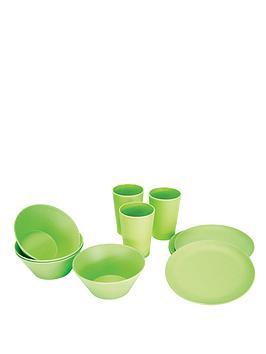 yellowstone-12-piece-bamboo-picnic-set