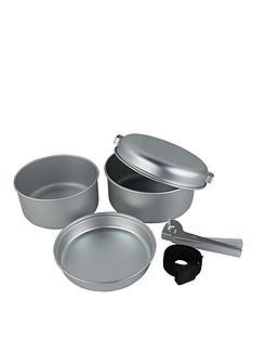yellowstone-5-piece-cook-set