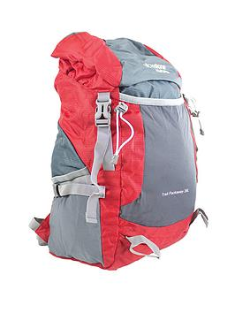 yellowstone-packaway-35l-rucksack